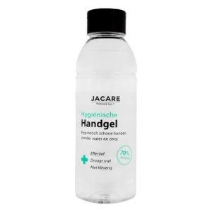 Jacare hygienische handgel 500 ml