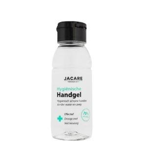 Jacare hygienische handgel 250 ml