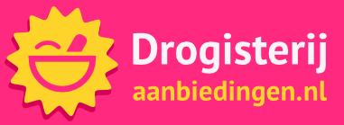 Drogisterij-aanbiedingen.nl