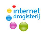 Internet-drogisterij.nl